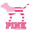 V.S Pink