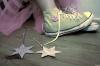 converse_all star