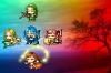 Rainbow Musicians