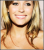 The Hills Lauren Conrad!