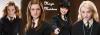 Magic Maidens