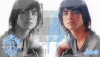 Joe Jonas - Shane Gray