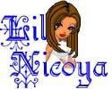Lil Nicoya