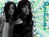 Demi Lovato and Selena Gomez - Semilicious