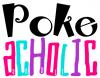 Pokeacholic