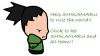Help Shikamaru