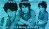 Blue Nick