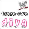 future diva