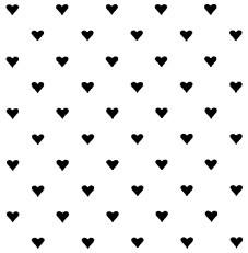 תוצאת תמונה עבור טאמבלר רקעים שחור לבן