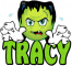 Tracy Frankenstein