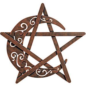 Clipart » Religious » Pagan symbol