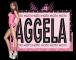 Aggela (HOT)