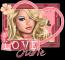 Judie (love)