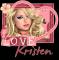 Kristen (love)