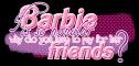 barbiedoll