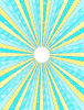 Sunvector
