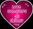 Love Conguers All Things - Virgil
