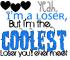 Cool Loser