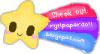 ryllpaperdoll^0^