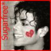 Michael Jackson Sugarfree*