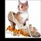 Aletha