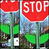 Stop Plant