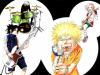Team 7 Band