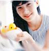 So Hyeon1
