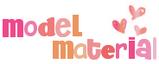 Model Material