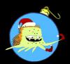 Squidbillies -- Happy Holidays
