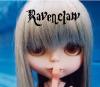 blythe-ravenclaw