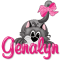 Genalyn Avatar